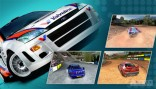 Colin McRae Rally itunes