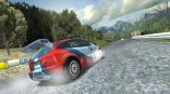 Colin Mcrae Rally Ford Focus 06