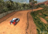 Colin Mcrae Rally Ford Focus 12