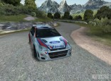 Colin Mcrae Rally Ford Focus 15