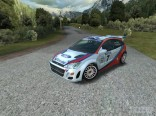 Colin Mcrae Rally Ford Focus 16