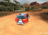 Colin Mcrae Rally Ford Focus 17