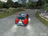 Colin Mcrae Rally Ford Focus 18