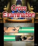 Cross_Examination_bmp_jpgcopy