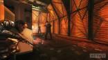 Deus Ex The Fall 6