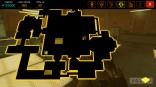 Deus Ex The Fall 8