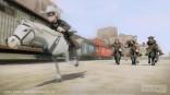 Disney Infinity Lone Ranger Playset (6)