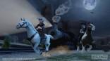 Disney Infinity Lone Ranger Playset (7)