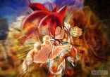 Dragon Ball Battle of Z 1