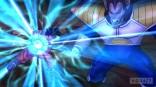 Dragon Ball Battle of Z 10