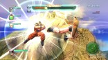 Dragon Ball Battle of Z 11