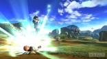 Dragon Ball Battle of Z 12