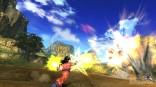 Dragon Ball Battle of Z 13