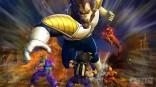 Dragon Ball Battle of Z 3