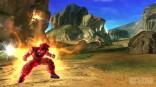 Dragon Ball Battle of Z 4