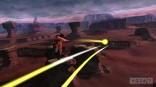 Dragon Ball Battle of Z 5