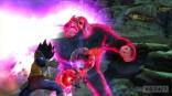 Dragon Ball Battle of Z 6