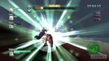 Dragon Ball Battle of Z 7