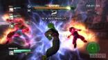 Dragon Ball Battle of Z 8