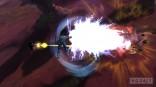 Dragon Ball Battle of Z 9