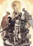 Drakengard-3_2013_06-27-13_001.jpg_600