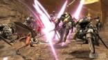 Drakengard-3_2013_06-27-13_008.jpg_600