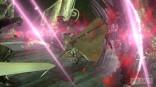 Drakengard-3_2013_06-27-13_009.jpg_600