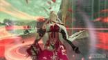 Drakengard-3_2013_06-27-13_011.jpg_600
