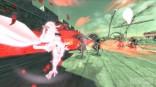 Drakengard-3_2013_06-27-13_012.jpg_600