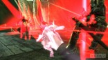 Drakengard-3_2013_06-27-13_013.jpg_600