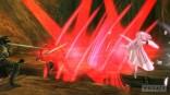 Drakengard-3_2013_06-27-13_014.jpg_600
