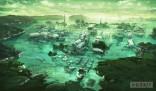 Drakengard-3_2013_06-27-13_019.jpg_600