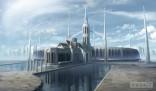 Drakengard-3_2013_06-27-13_021.jpg_600