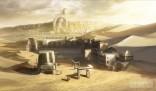 Drakengard-3_2013_06-27-13_022.jpg_600