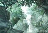Drakengard-3_2013_06-27-13_023.jpg_600