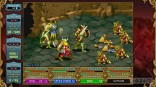 Dungeons___Dragons_Chronicles_of_Mystara_Screenshot_4_(Tower_of_Doom)_bmp_jpgcopy