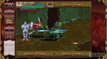 Dungeons___Dragons_Chronicles_of_Mystara_Screenshot_7_(Shadow_over_Mystara)_bmp_jpgcopy