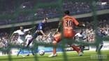 FIFA 14 5