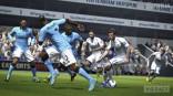 FIFA 14 8