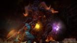 Final Fantasy 14 1
