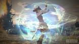 Final Fantasy 14 13