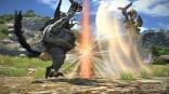 Final Fantasy 14 15