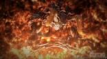 Final Fantasy 14 2