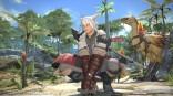 Final Fantasy 14 3