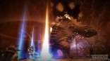 Final Fantasy 14 6