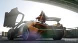 Forza5_E3_Screenshot_01