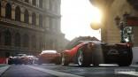 Forza5_E3_Screenshot_03