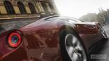 Forza5_E3_Screenshot_05