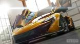 Forza5_E3_Screenshot_07