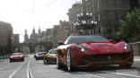 Forza5_E3_Screenshot_09